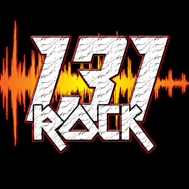 131_2019_rock_avatar.jpg