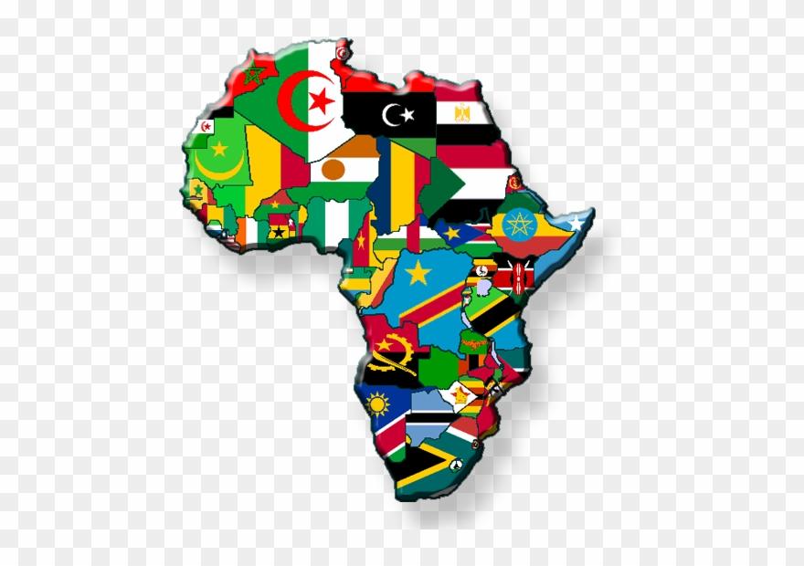 african map.jpg