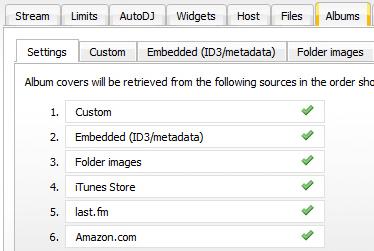 albums_settings-jpg.787