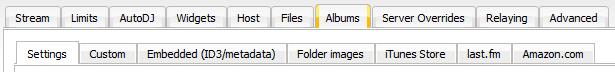albums_tab-jpg.784