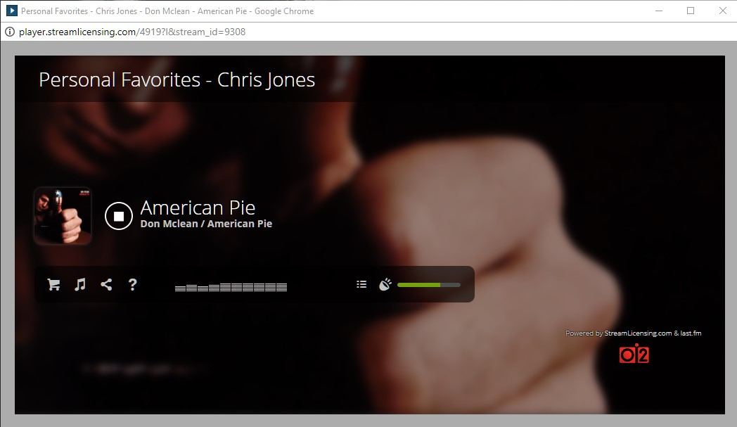 AmericanPie.jpg