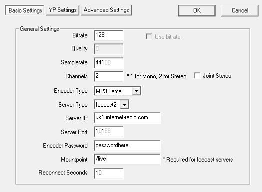 basic_settings_icecast-png.915
