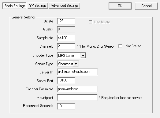 basic_settings_shoutcast-png.912