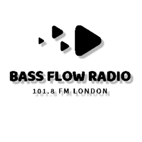 Bass_Flow_Radio_Drum_and_Bass_Radio_London (2).png