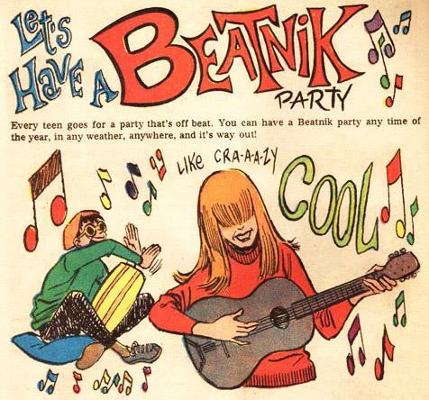 beatnik-party.jpg