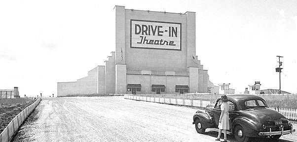 BEATSVILLE DRIVE-IN.jpg
