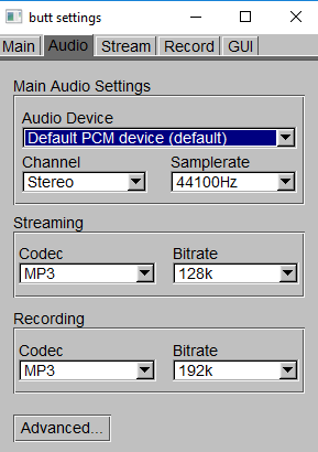 butt_audio_settings-png.1306