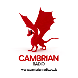 Cambrian 2020 logo_256x256.png