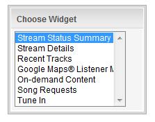 choose_widget-jpg.789