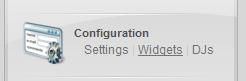 configuration_widgets-jpg.790