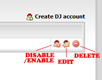 disable_edit_delete_dj_account-jpg.777