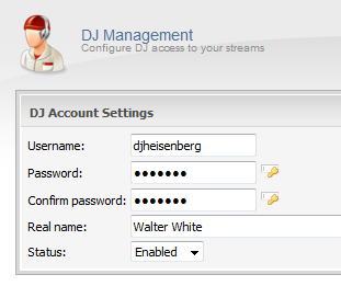 dj_account_settings-jpg.778
