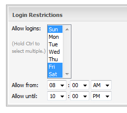 dj_login_restrictions-jpg.779