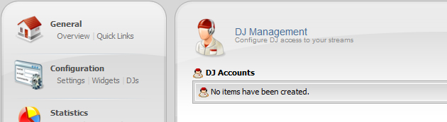dj_management-jpg.780