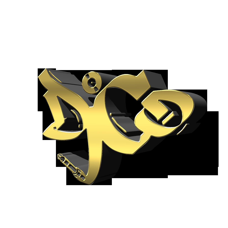 DjCo_logo_3D1.png