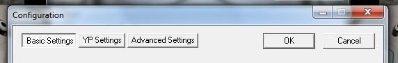 edcast-config-settings-edit-jpg.233