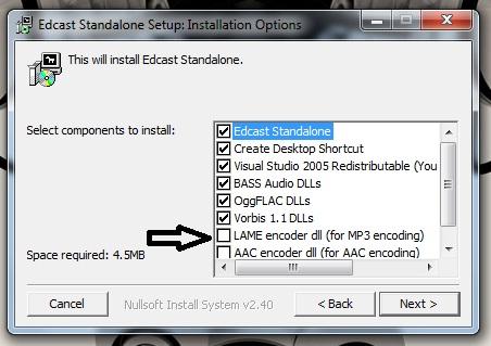 edcast-install-jpg.229
