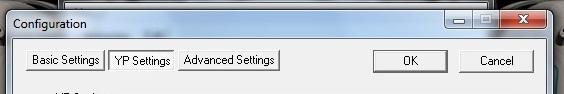 edcast-yp-settings-jpg.237