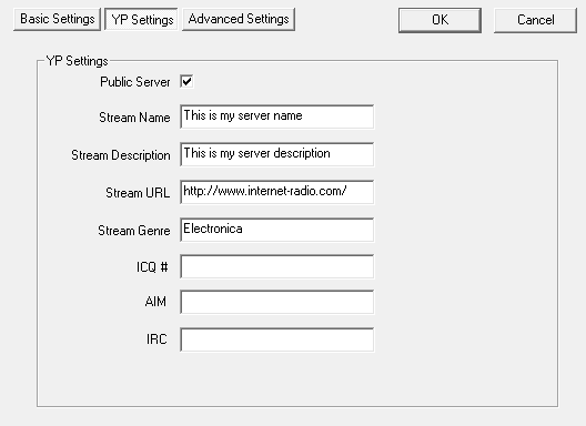 edcast_yp_settings-png.914