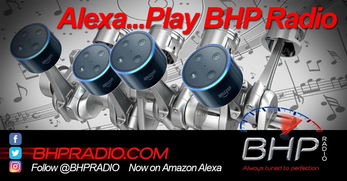 FB-1200x628-Alexa-Ad.jpg