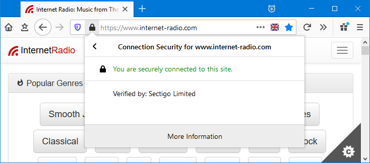 Firefox_Permissions_2.png