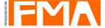 free_music_archive_logo-jpg.601