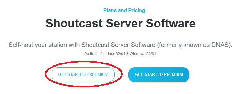 freemium-png.2670
