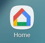 google_home_app-png.1491