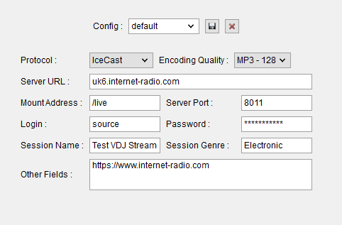 icecast_settings-png.1402