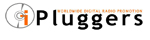 ipluggers-jpg.710