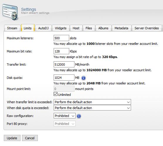 limits_settings-png.1197