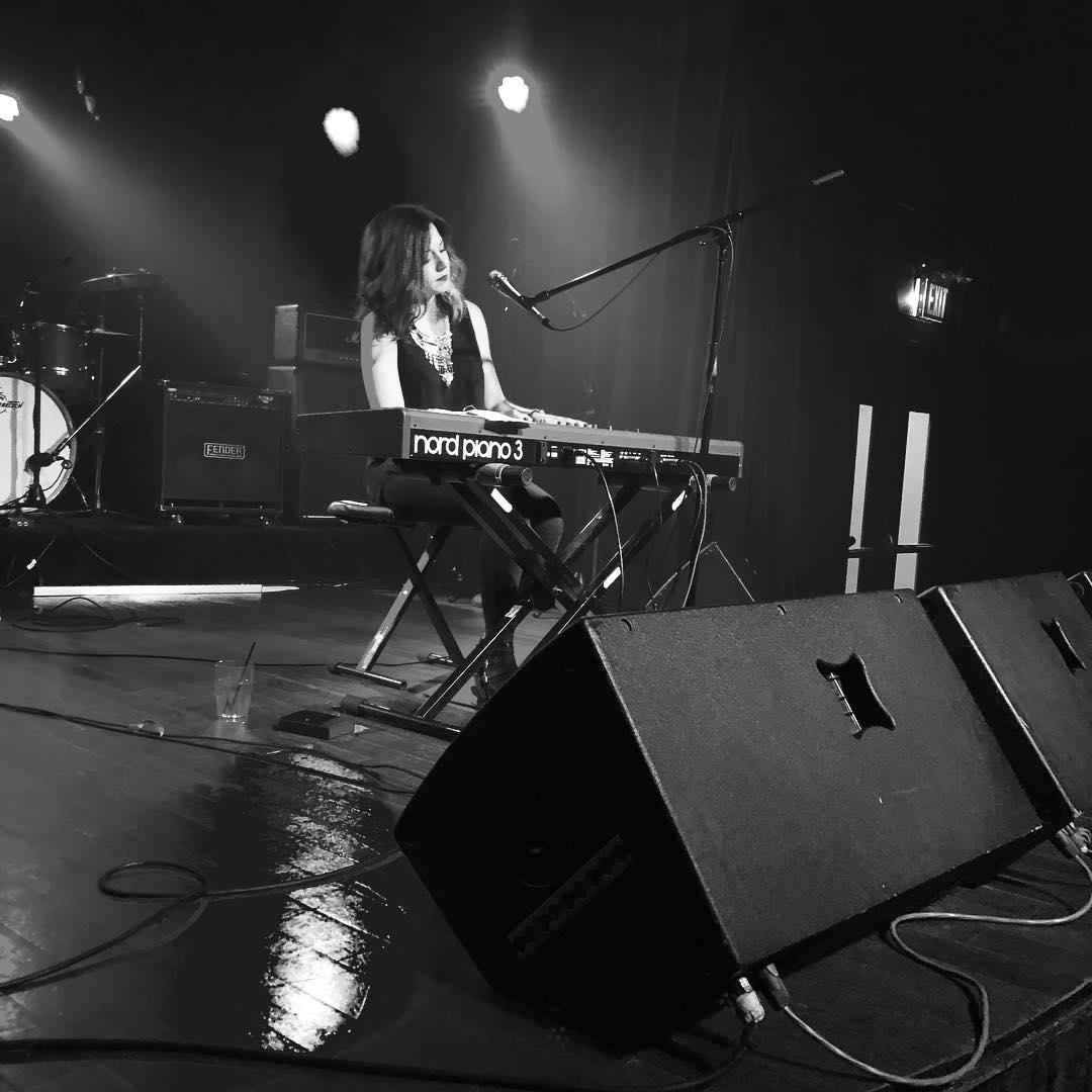 Live-Music-Adult-Contemporary-events-2021-February-09-Christina-Custode-Live-Streaming-Concert...jpg