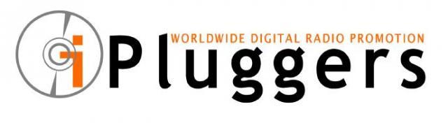 logo-ipluggers-jpg.709