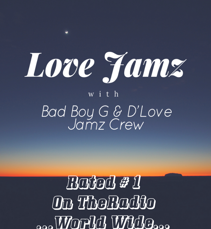 LoveJamz Banner world wide.png