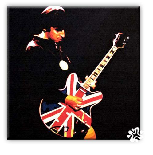 oasis-noel-gallagher-union-jack-guitar-pop-art-painting-1303-p.jpg