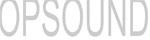 opsound_logo-jpg.604