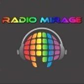 RadioMirage6.jpg