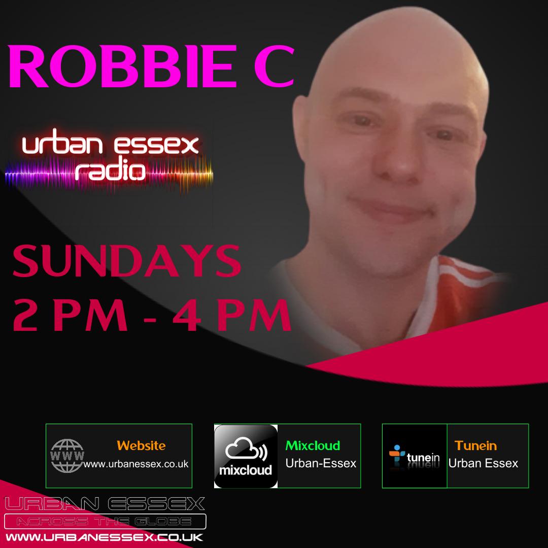 ROBBIE C.jpg