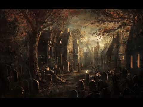 samhain song.jpg