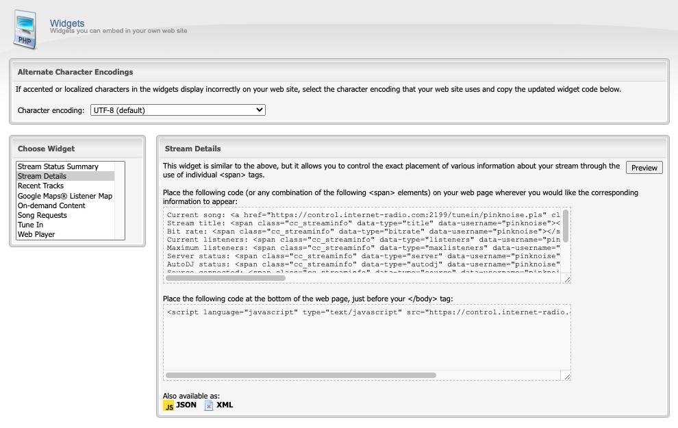 Screenshot 2020-06-11 at 15.16.38.png