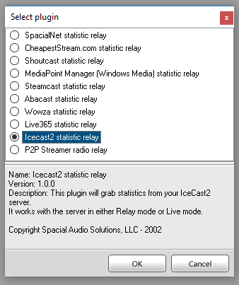 select_plugin_icecast_statistics_relay-png.1227