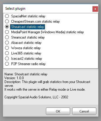 select_plugin_shoutcast_statistics_relay-png.1228