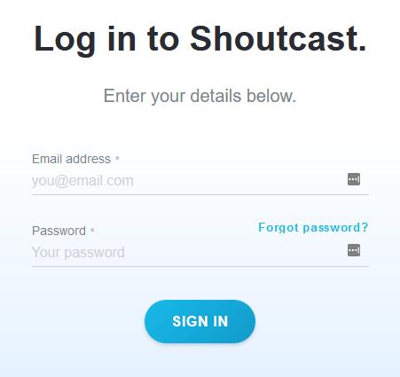 shoutcast_login-png.2672