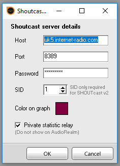 shoutcast_stats_server_details-png.1229
