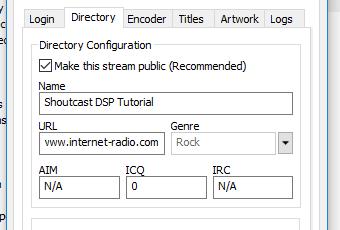 shoutcastdsp_directory-png.1185