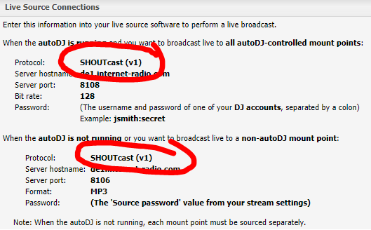 shoutcastV1.png