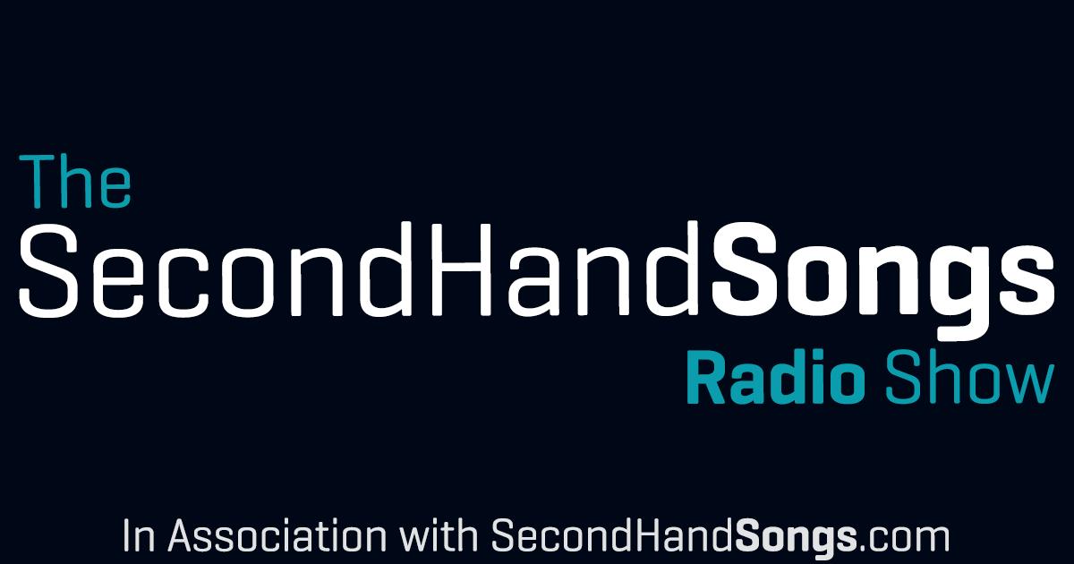 SHS radio show header.png