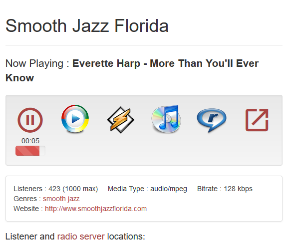 smoothjazzflorida.png
