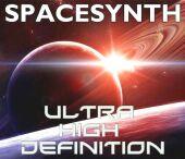 Spacesynth-VA-2h-UHD-scharf-170.jpg