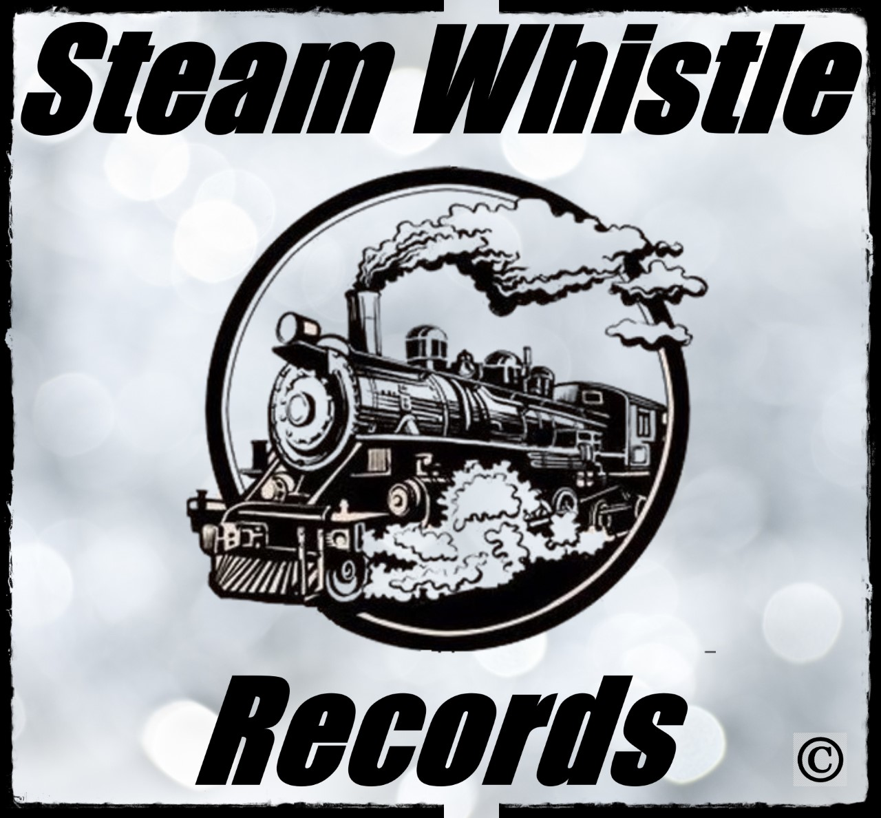 Steam Whistle Logo.jpg